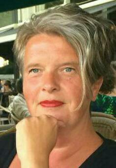Mariet Burghout