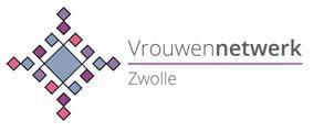 Vrouwen Netwerk Zwolle