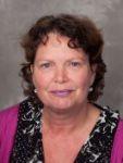 Anne Maas-Tak energetisch therapeut